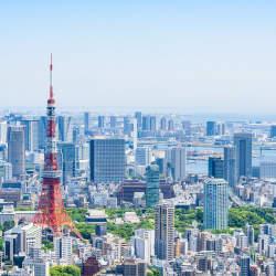 企業不動産の活用戦略の新潮流とは?日経ビジネスイノベーションフォーラムが東京・大阪で開催