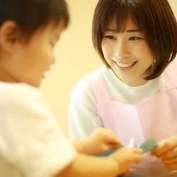 ユニファ、保育士負担を減らす次世代型「スマート保育園」のモデル施設を公募