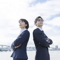 """""""鳩サブレー""""豊島屋の課題を解決しよう!起業拠点「HATSU鎌倉」でコンペ開催、参加者募集中"""