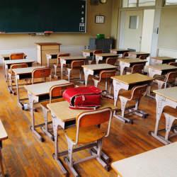 45%の教員が週60時間以上勤務…つくば市が「教員の働き方改革に関する実行計画」を策定