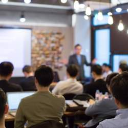 アレックス・モザド氏らが登壇!150人超の専門家がイノベーションを語る「Sansan Innovation Project 2020」開催へ