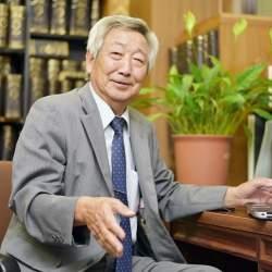 全国の社長平均年齢、59.9歳で過去最高に。上位3県は岩手県・秋田県・青森県