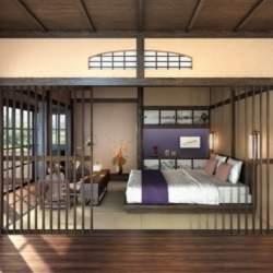 築140年の武家屋敷を改修した温泉旅館がオープンへ!宮崎・飫肥城下町