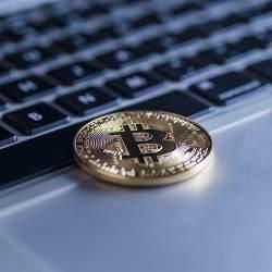 Bassetが「仮想通貨のFATFトラベルルールに関するディスカッションペーパー」を発表