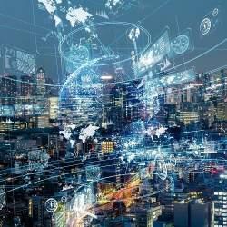 2020年の求人トレンドトップ10  キャッシュレス決済増加でWeb・モバイル開発者に需要か
