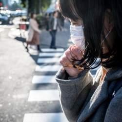 新型コロナウイルス対策で社会人が職場に求めることは?新宿駅前クリニックが調査