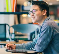 約4000人のフリーランスコミュニティ「Freelance Now」が法人化