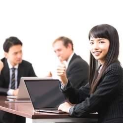 オンライン秘書サービス「nene」がスタート 繁忙期のバッグオフィスの人手不足に