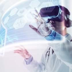 VR革新機構、聖火リレー開催地のVRビューツアーを募る「全国VRコンテスト」開催へ