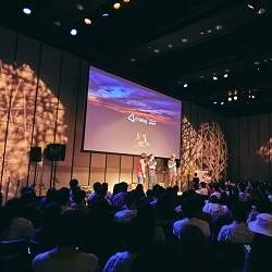 いい仕事とは何か?ゲームクリエイターの小島秀夫氏らが「働き方と仕事」について語り合うイベントが開催