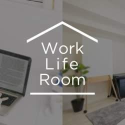 仕事も暮らしももっと気軽に!CLAS×OYO Work Life Roomがスタート