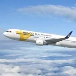 JALとMIATモンゴル航空がコードシェアを開始、成田・関西ーウランバートル間など3路線で