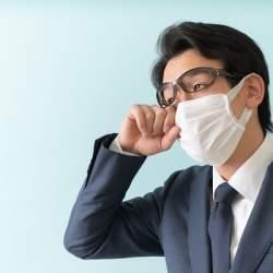 花粉症による経済損失額は1日約2215億円!鼻水つらく、仕事の能率低下|パナソニック調べ