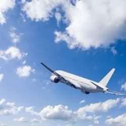 ソラシドエア、ついに福岡空港に乗り入れ 那覇線に1日1便就航
