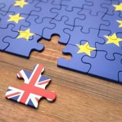 ライアンエア、ブレグジット後も英国人の採用継続を表明