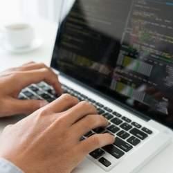IT・Web系フリーランスエージェントサービス「REA tech」が公開、既に3000人以上が登録済み
