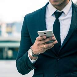 ゆうちょPayに「残高確認機能」が追加、登録口座の残高をリアルタイムに表示