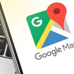 Googleマップ誕生から15年、ミッションの変化とは?