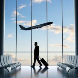 Skyscannerに航空券の値動き予測機能が追加、ベストプライスで購入可能に