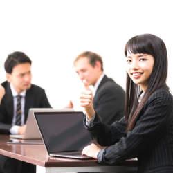 転職者目線で企業をブランディングするプラン「すべらない転職 採用PRパッケージ」を開始