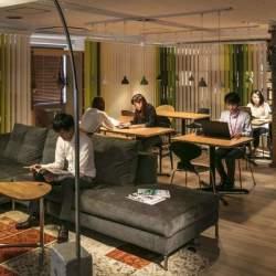 コクヨ流「働きやすいオフィス」の極意を公開 仙台でビジネスセミナーを開催
