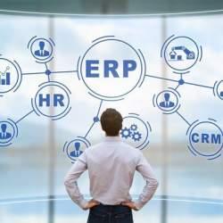 データを人事の意思決定に生かすには?サイバーエージェントやソフトバンクの人事戦略担当者が登壇するセミナーが開催