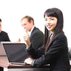 フリーランスPR人材と企業をマッチングする新サービス「SCALE Powered by PR」が誕生