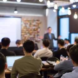 博報堂が実践するマーケティングメソッドとは?博報堂が金沢で「市場環境分析講座」を開催