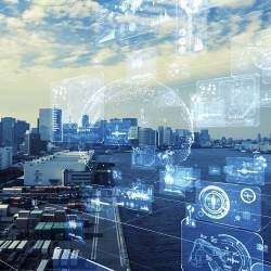ブロックチェーン技術でデジタルコンテンツの著作権保護を 朝日新聞・博報堂など7社でコンソーシアム発足