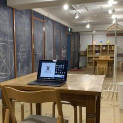 学生と企業が出会えるスペース「Xspace」が仙台にオープン