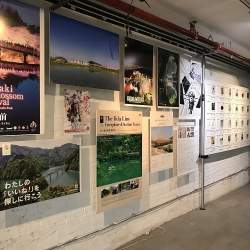 外国人審査員100人が選ぶ日本の魅力に迫る特別番組「COOL JAPAN AWARD」約160の地域で放送