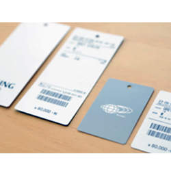 三井不動産、「B:MING by BEAMS」店舗内で商品情報自動読み取り技術を活用した実証実験を実施