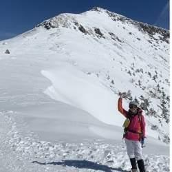 「一人ひとりの登山を最高の体験に」より安全で楽しい登山環境づくりに挑む企業の思いとは