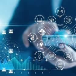 2020年のマーケティングテクノロジーの最重要トレンドは「AI」など5つ RTB Houseが発表