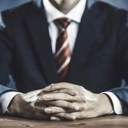 2020年の「経理財務の転職市場」は?2019年の実績をもとに予想 MS-Japan
