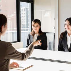 HeaR・ハイマネージャー社共催セミナー「優秀人材の採用×定着を実現するためには」3月4日渋谷にて開催