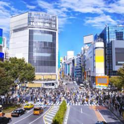 渋谷から世界に向けた提案を行う「渋谷未来デザイン」が、2020年度の法人会員募集を開始