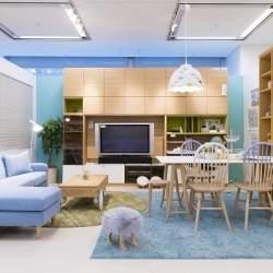 大塚家具、ショールームを「YouTuberの撮影場所」として開放!有明・銀座・新宿の3店舗