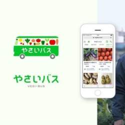 博報堂「ミライの事業室」、地域物流のスタートアップ「やさいバス」と連携!地域のビジネス創出に挑む
