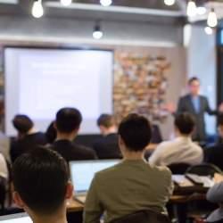 東北の起業家機構が、北日本・東北における「若気起業家育成プログラム2020」を実施へ、会員を募集中