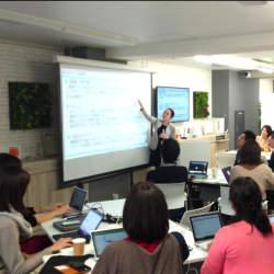 メディア対応力を向上させる法人向け研修プログラム「メディアトレーニング」が始動