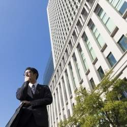 企業の人事・総務担当者が考える「年度替わりの転職」のメリット・デメリットとは?|JAGフィールド調べ