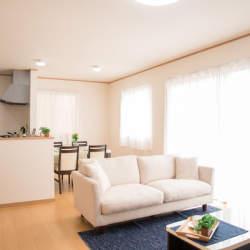 フリーランスの賃貸住宅の契約問題に。受け入れ強化を目指し「専用問い合わせ窓口」を設置