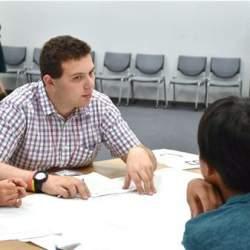 グローバル社会で必須となる能力「グローバルコンピテンス」の育成を考えるセミナーが、大阪・東京で開催