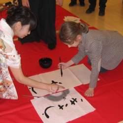 職人・芸術家から日本文化を学べる「J-CAT」が今春にオープン。伝統文化を伝える講師を募集