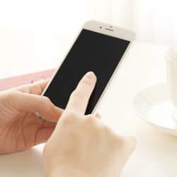 ユーザーの使い心地を徹底リサーチ!モバイルサイトユーザビリティ調査サービス始動