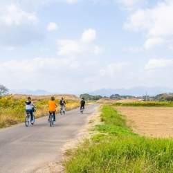宮崎県・新富町のコワーキングスペース、リモートワーク・ワ―ケーション推奨企業を対象に無償貸出プランを提供