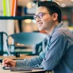 無料の「中国語独学コンテンツ」がリリース、本当に会話できる中国語力を身につける