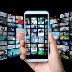 企業紹介動画を期間限定で無償作成。箕輪編集室とビデオマッチングが提携し採用活動をサポート
