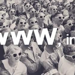 第二新卒・フリーターなどに特化した若者の就業サポートを行うUZUZが、子会社のマーケ支援会社「www」を設立したワケとは?